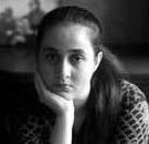 Yusra Askari