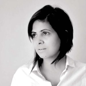 Amna Niazi