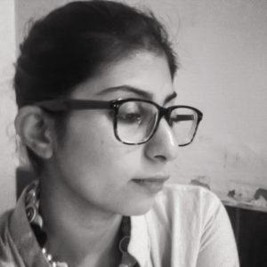 Nuzhat Saadia Siddiqi