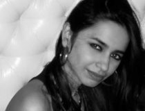 Maria Mahesar