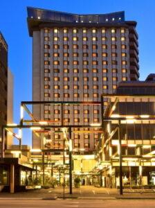 Porto Palacio Hotel - picture