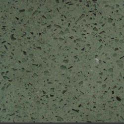 Terrazzo tiles 4