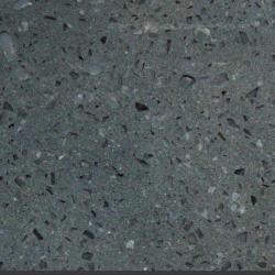 Terrazzo tiles 5