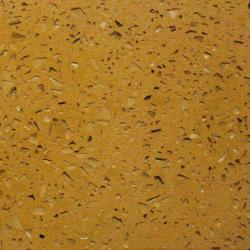 Terrazzo tiles 6
