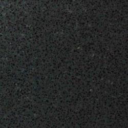 terrazzo tiles 14