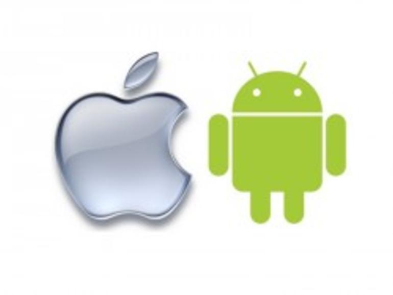 How to make Android and iOS apps using C# on Mac
