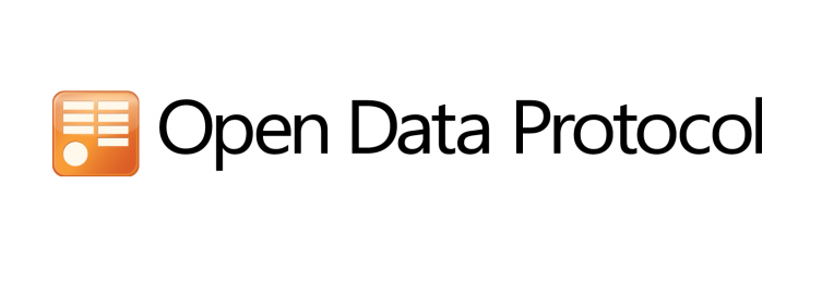 Introduction to OData