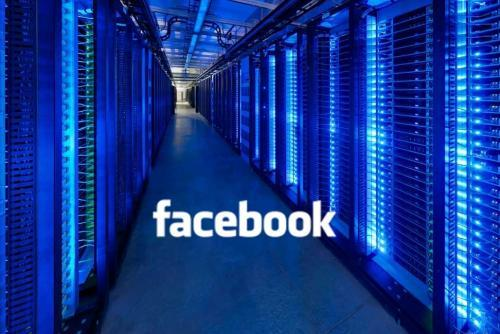How to check data of yours has Facebook gathered