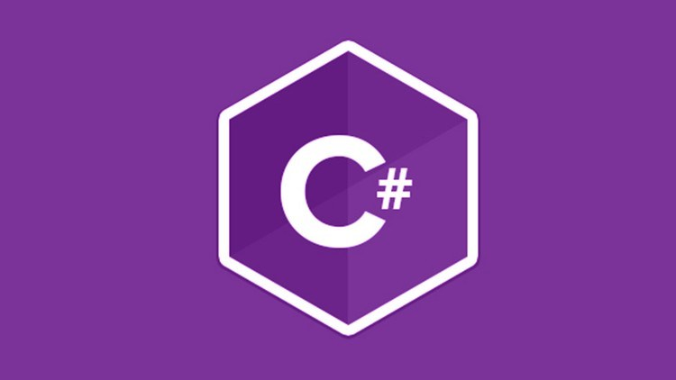 Build C# objects dynamically