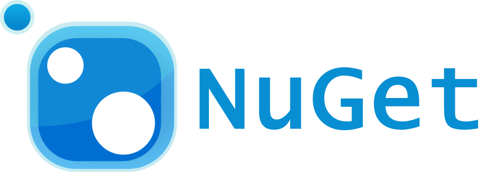 Create a Nuget Package