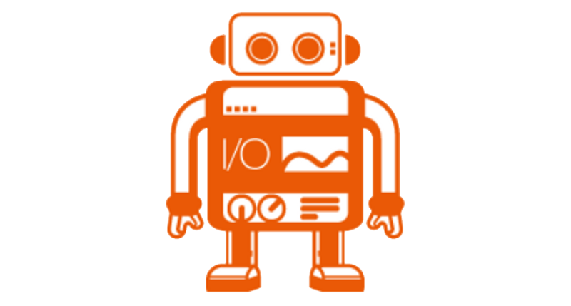 Cross browser automation testing using WebdriverIO