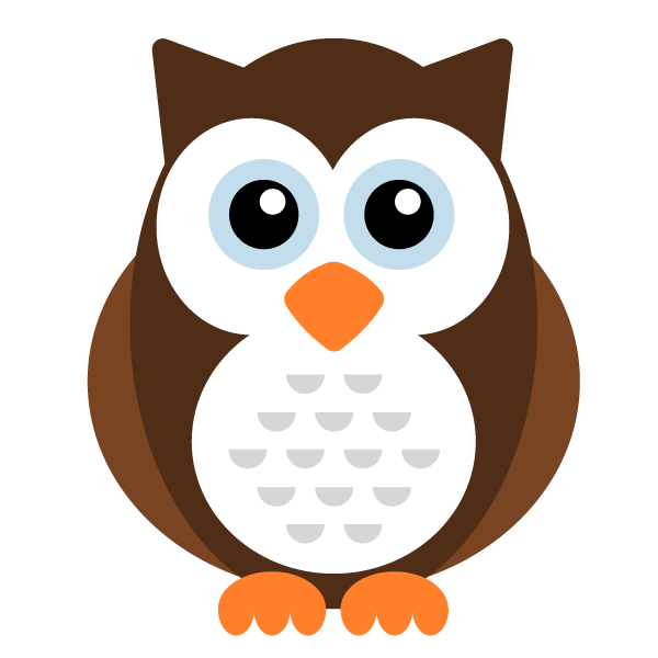 Automated testing on Experitest cloud using Nightwatch JS