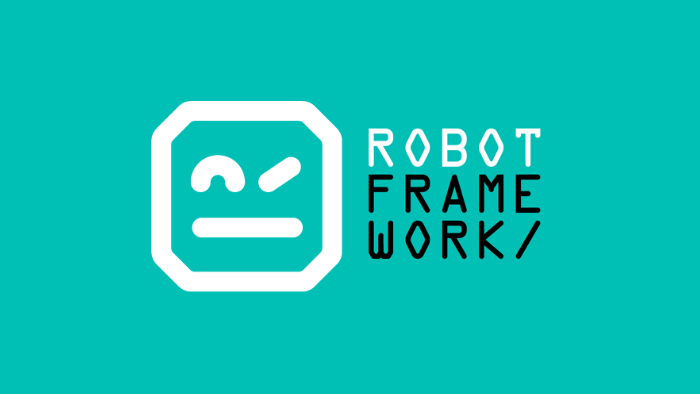 Mobile Automation testing using Robot Framework