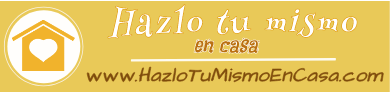 HazloTuMismoEnCasa.com