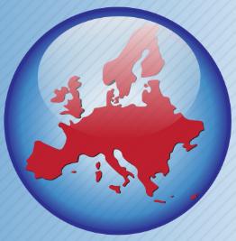 PTF Europe