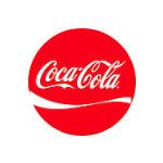 coca-coca-logo