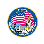 kennedy-space-logo