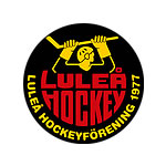 lulea-logo