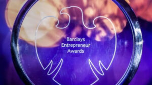 BarclaysEntrepreneurAwardsSlim