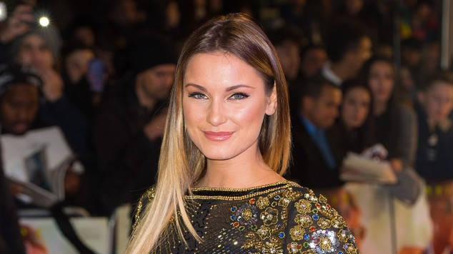 Sam Faiers: The Baby Diaries – To Show Hypno Birthing – Wise Hippo