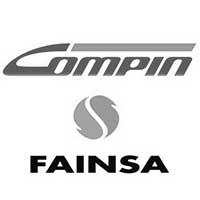 Logo Compin Fainsa