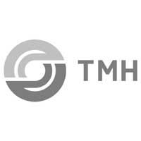 Logo Transmashholding