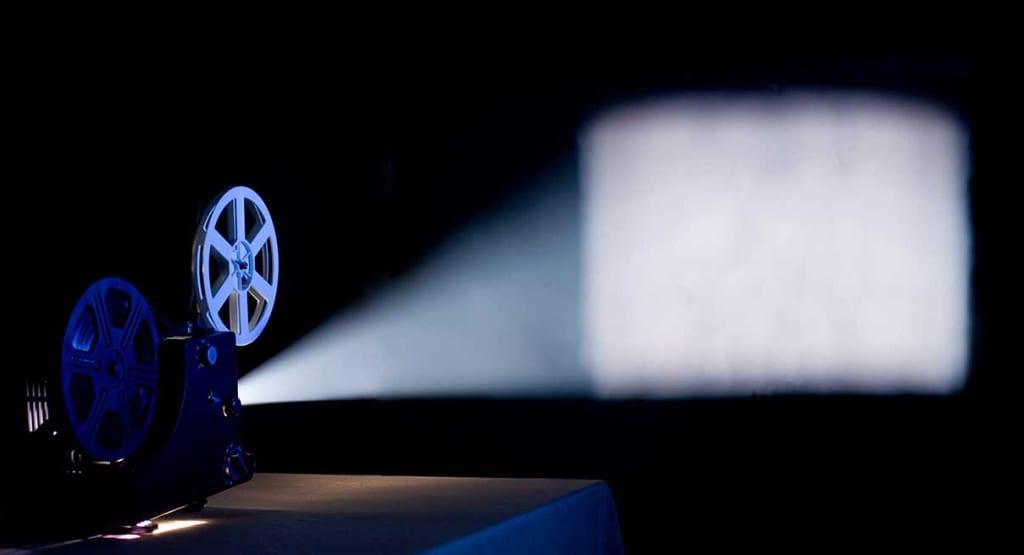 Movie Arts Courses