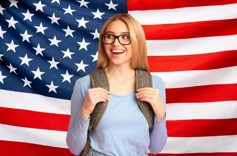 study USA Undergraduates
