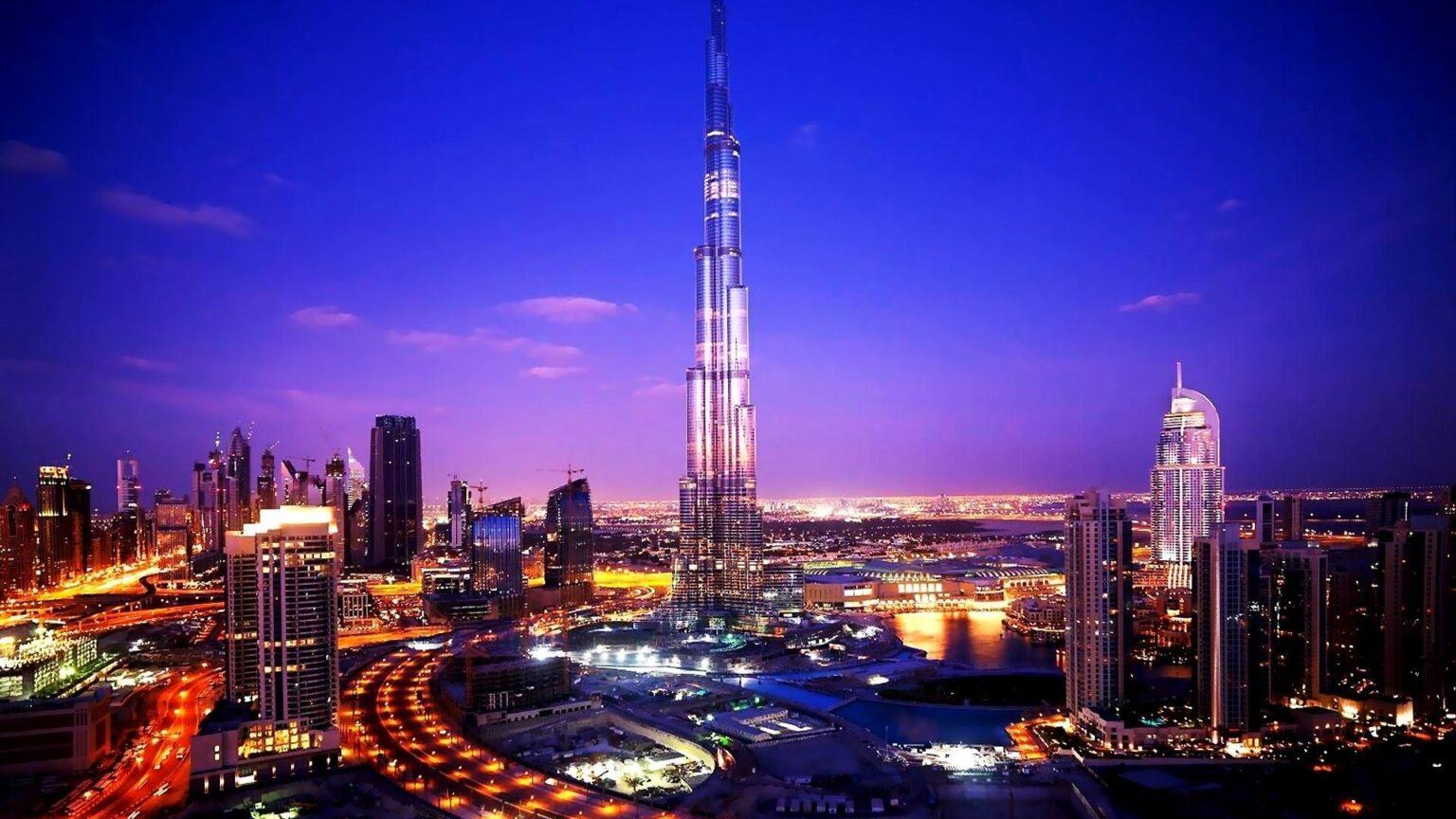 Zoho partner in Dubai & UAE