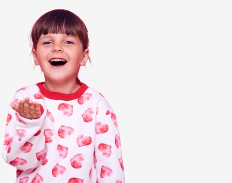 Kidswear Online