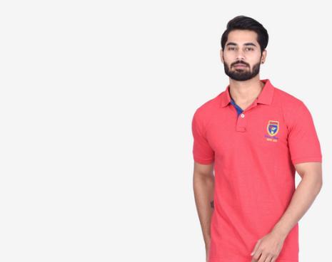 Buy Men T-Shirts Online