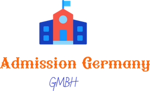 Medical admission in germany