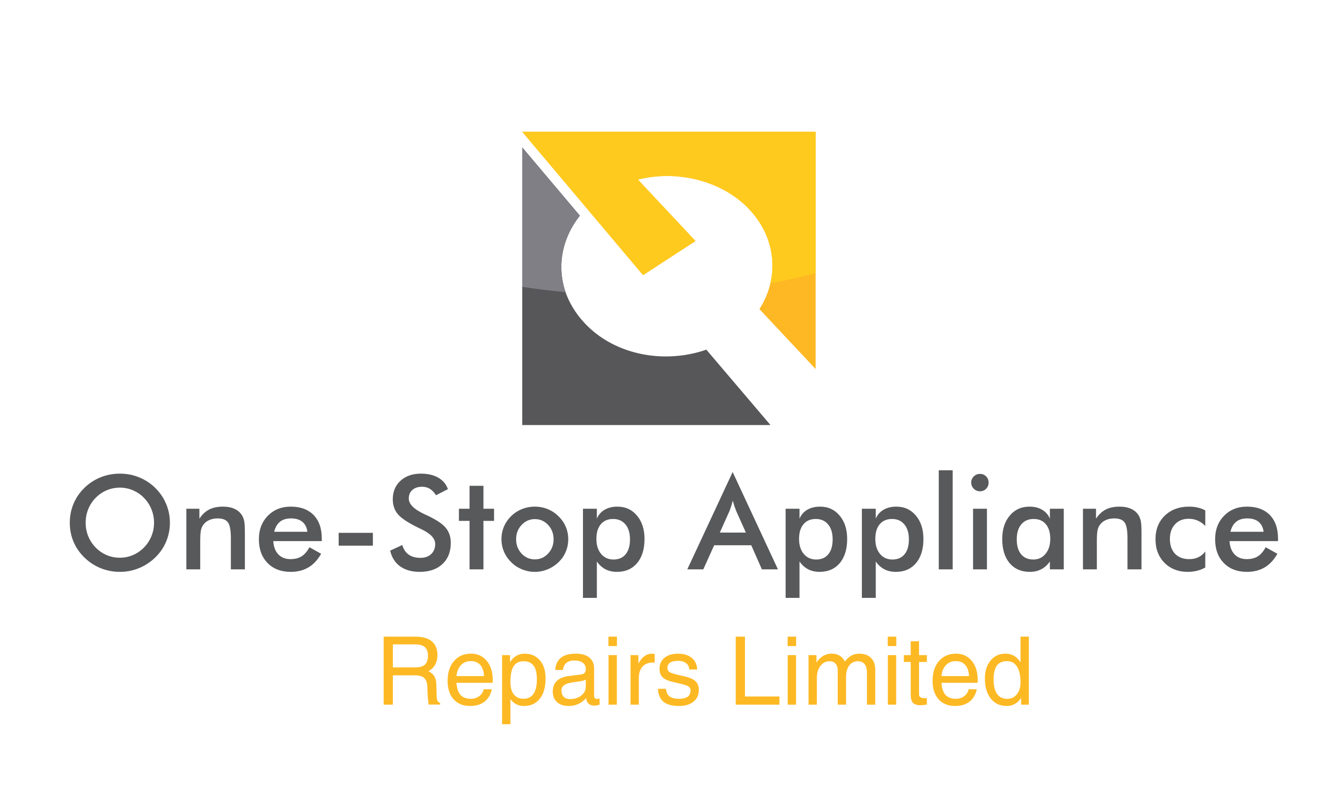 Appliance Repairs Caerphilly, Cardiff and Newport