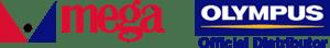 Mega Özel Sağlık Hizmetleri A.Ş. Logo