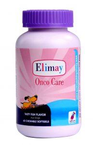 Elimay Onco Care bottle