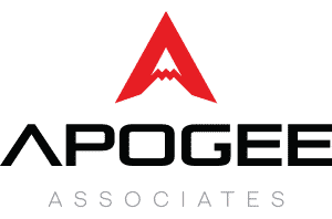 Apogee Associates R&D Tax Credits Consultants