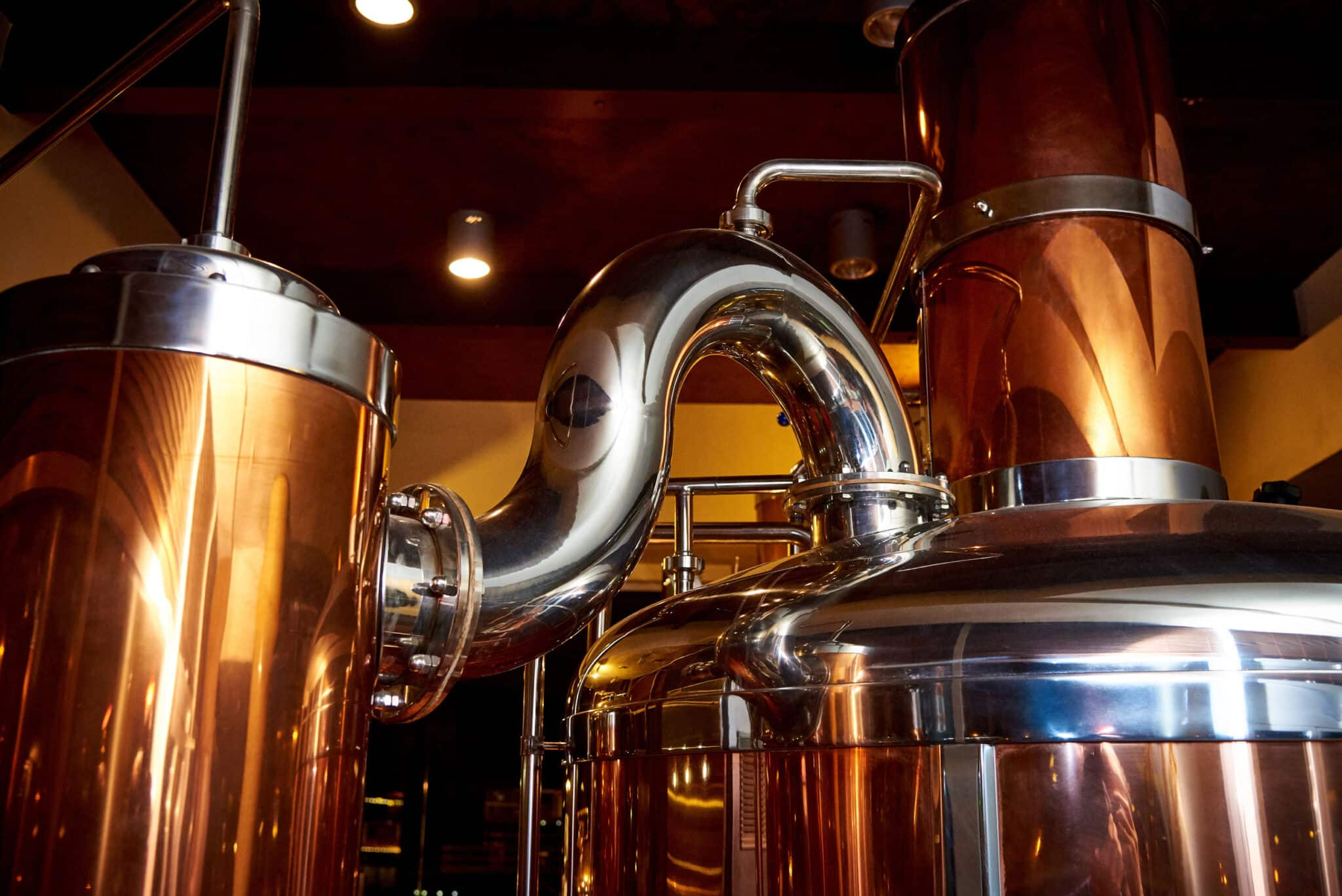 Breweries are eligibility for R&D Tax Relief