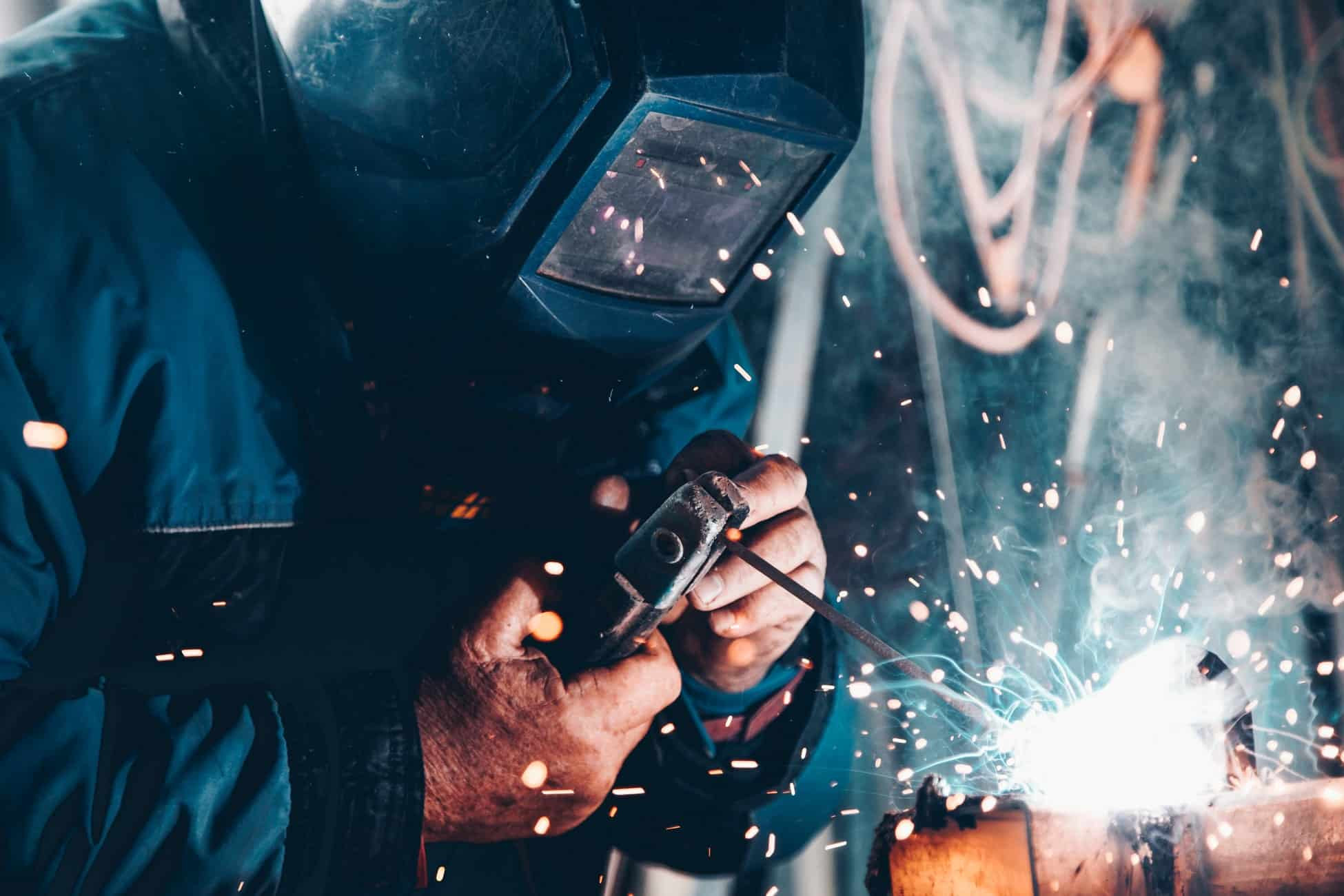 R&D Tax Credits for Engineering Companies