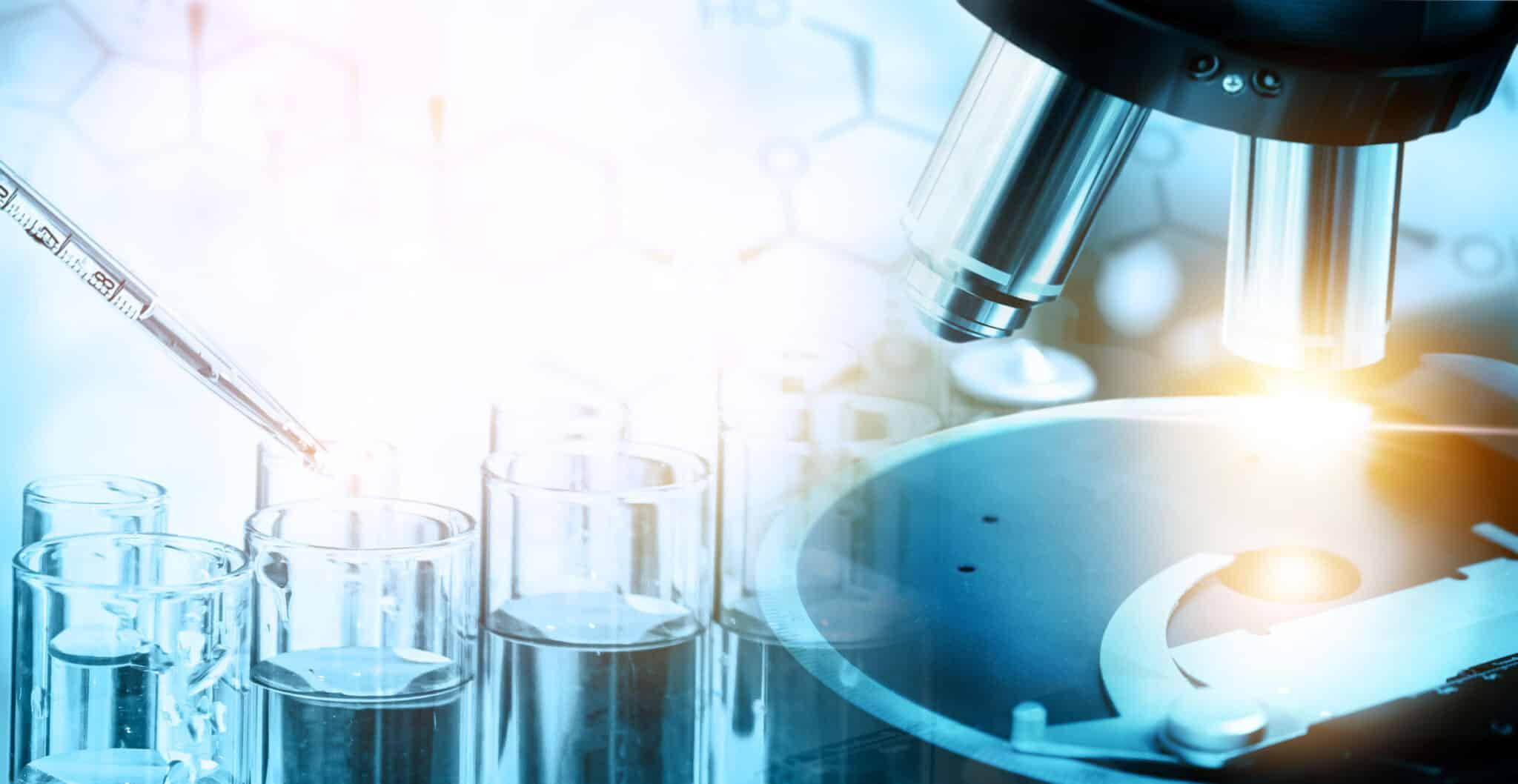 R&D Tax Credits Clinical Trials