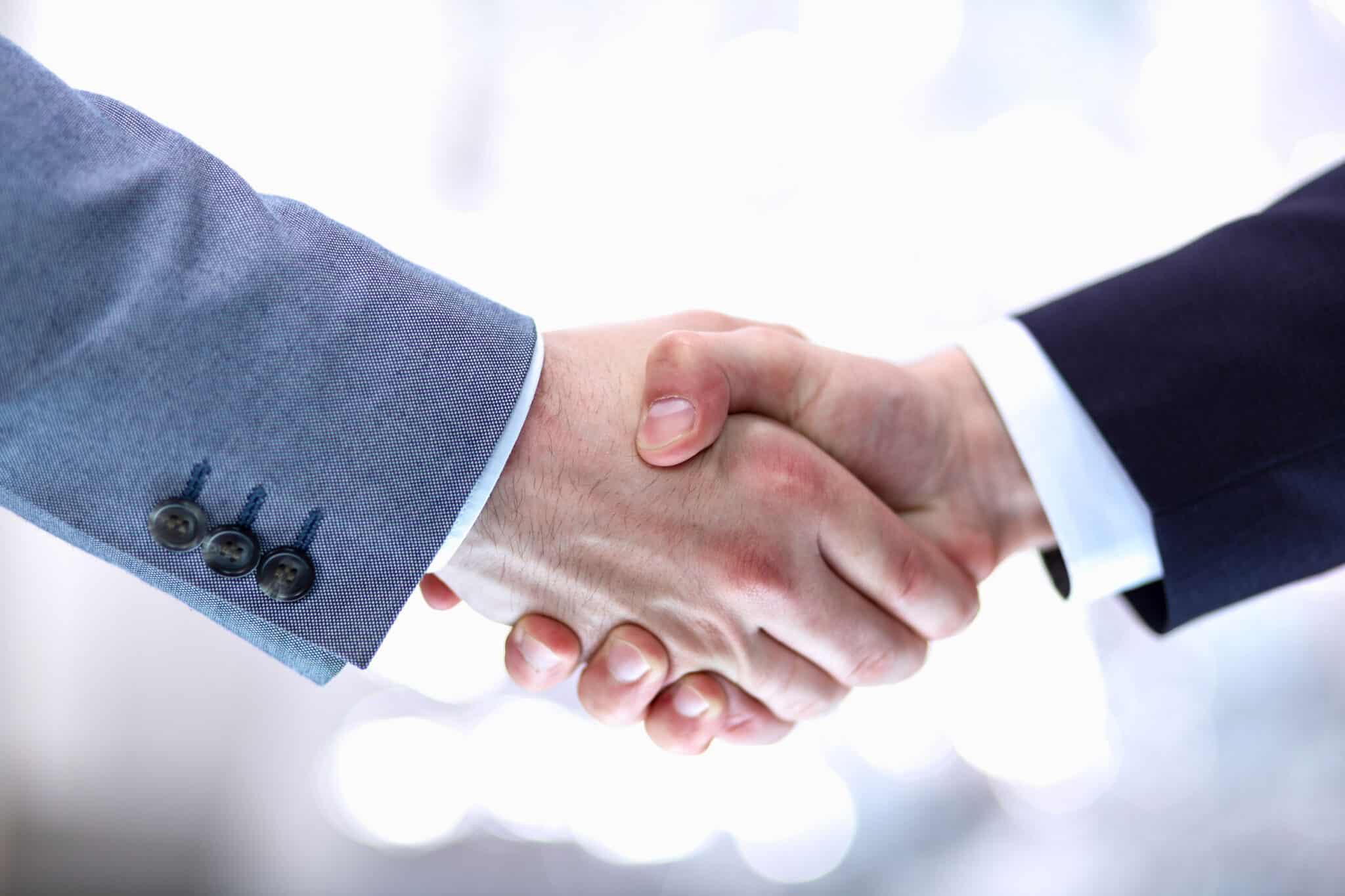 R&D Tax Credit Partners