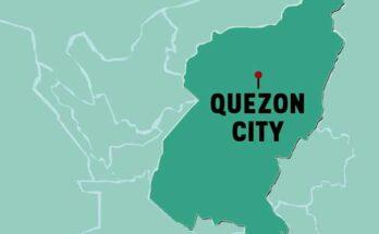 qc map