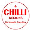 Chilli Designs