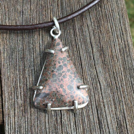 Chilli Designs tornado stone