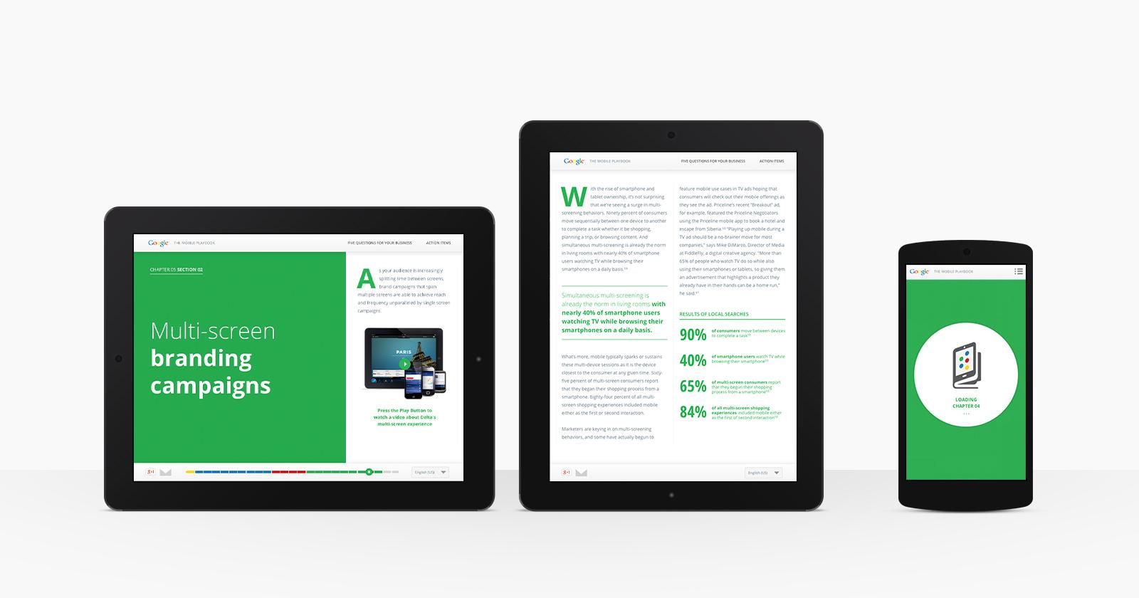 playbook-bundle-green1