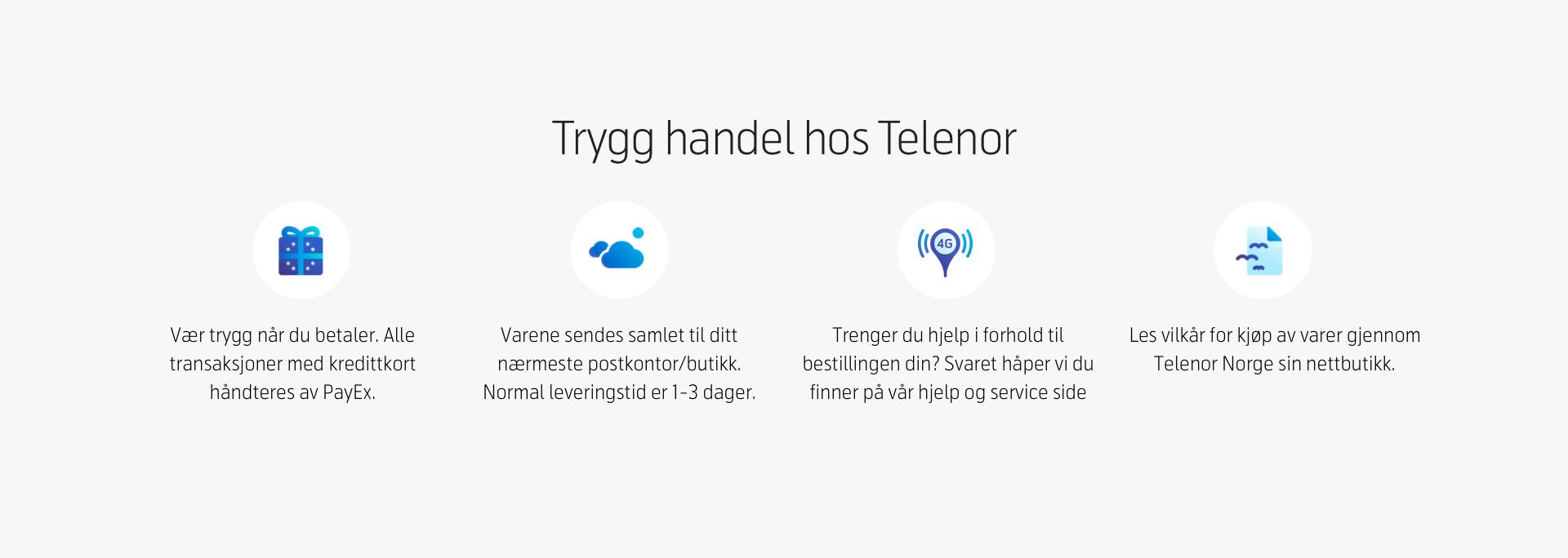 Telenor_06