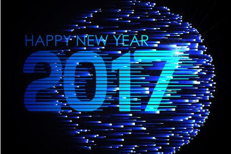 18-1 Happy 2017!