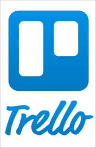 Logo Trello