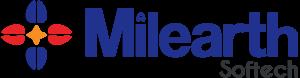 MilearthLogo