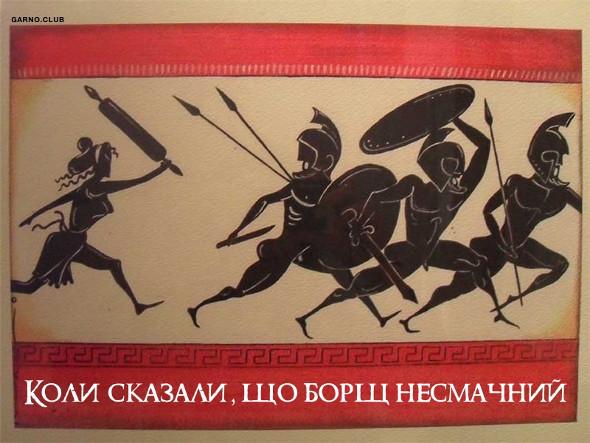 Антична фреска