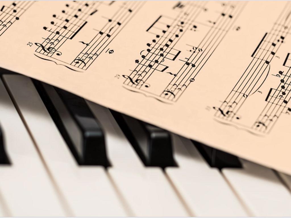 Corsi di Musica e Canto 2020/2021